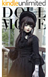 DOLLMODE: kindle edition