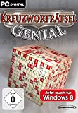 Kreuzwortrtsel Genial [Download]