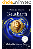 Unlock the Unknown: New Earth