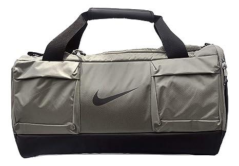 Nike BA5543 2018 Bolsa de Deporte 45 cm, 25 litros, Obscuro ...