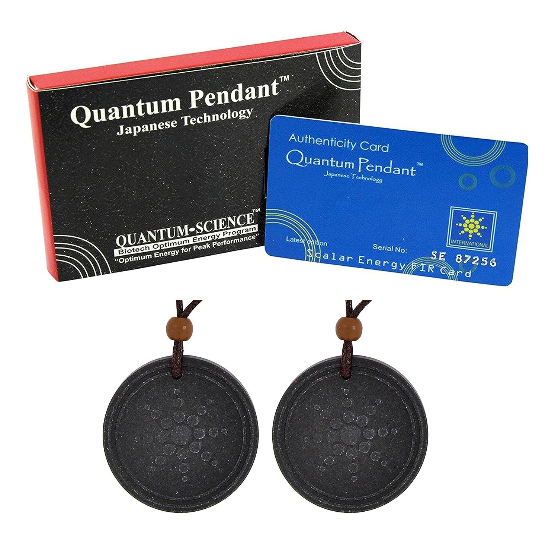 The jewelbox quantum science beads alloy pendants for menblack the jewelbox quantum science beads alloy pendants for menblack set of 2 amazon jewellery aloadofball Gallery