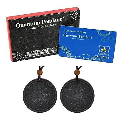 The jewelbox quantum science beads alloy black combo pack of 2 the jewelbox quantum science beads alloy black combo pack of 2 pendant chain necklace men boys aloadofball Image collections
