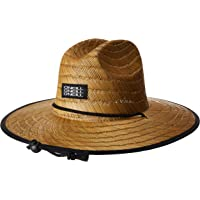 Amazon Best Sellers  Best Men s Sun Hats 61fa9fccf4a5
