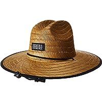 4b5bb80ed07e7 O Neill Men s Sonoma Prints Straw Hat