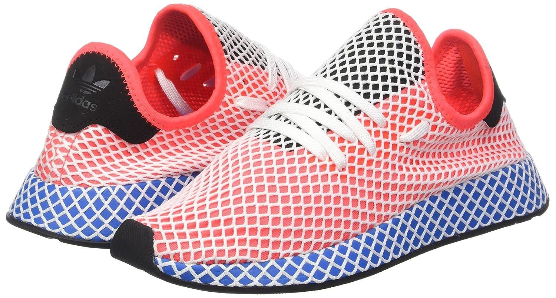 Adidas Deerupt Runner, Scarpe da Ginnastica Uomo | | | Germania  | Uomo/Donna Scarpa  fdbe99
