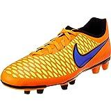 Nike Men's Magista Ola Fg Football Boots