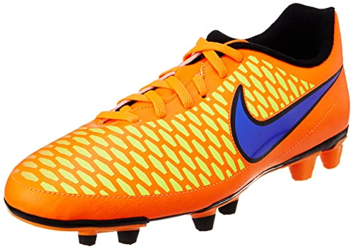 6fdb3dede255 Nike Men s Magista Ola Fg Football Boots  Buy Online at Low Prices ...