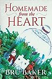 Homemade from the Heart (2017 Advent Calendar - Stocking Stuffers)