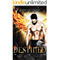 Destined: Paranormal Dark Romance (Hunted Book 1)