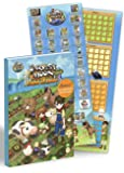 Harvest Moon: Light of Hope―A 20th Anniversary Celebration (Collectord Editon)