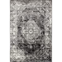 Santorini Collection Rugs