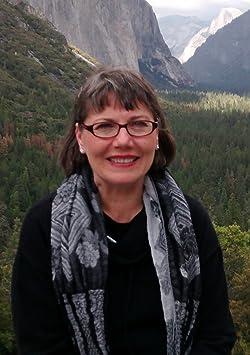 Linda S. Bingham