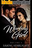 Working Girl: Volume One (English Edition)