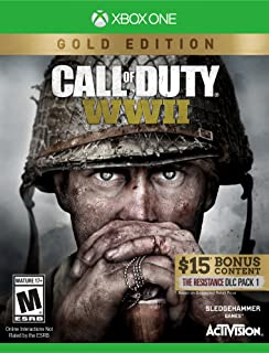 call of duty 2005 download