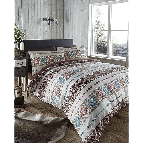 lit scandinave. Black Bedroom Furniture Sets. Home Design Ideas