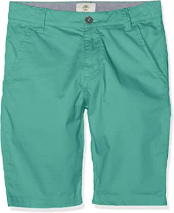 Timberland Bermuda Pantalones Cortos para Niños