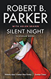 Silent Night (The Spenser Series)
