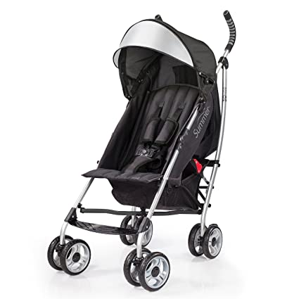 The 8 best strollers under 500