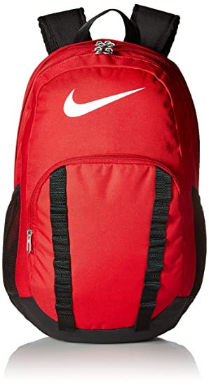 56363ca9f7ddd Nike Brasilia 7 XL Backpack Bag: NIKE: Amazon.ca: Sports & Outdoors
