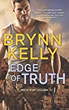Edge of Truth: An Anthology (The Legionnaires)