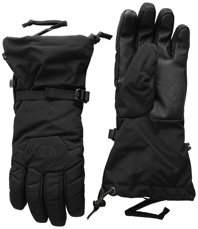 North Face Revelstoke Handschuhe Etip Glove, Herren