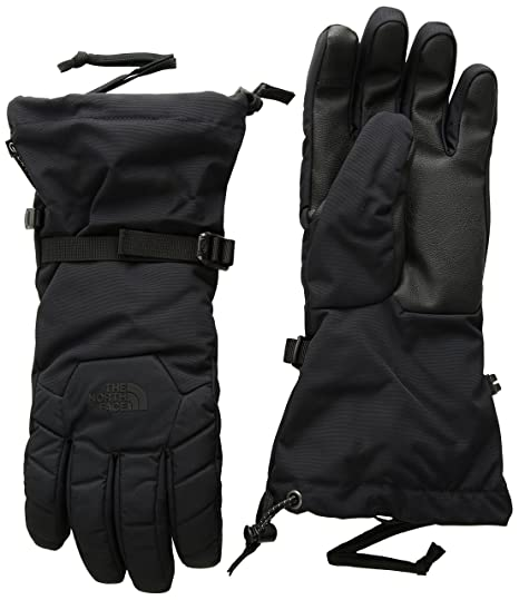 110d07c85 Amazon.com: The North Face Snowboard Gloves - The North Fac...: Clothing