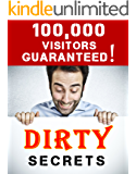 Internet Marketing 2017 – Quick & Dirty Online Marketing Strategies To Get Tons Of Traffic | No SEO skills needed: 100,000 Visitors Guaranteed! (Smart Entrepreneur Guides!) (English Edition)