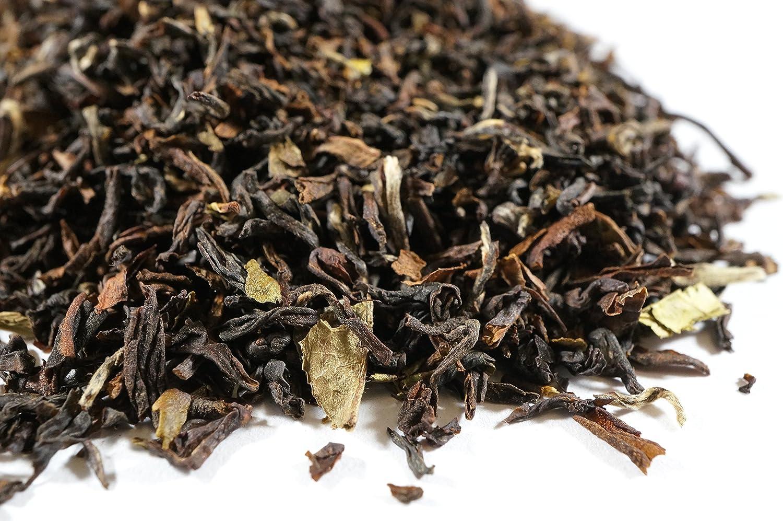 Gourmet Tea Sampler Makes 3-5 Servings Choose From 68 Varieties Of Loose Leaf Tea Assam Hunwal Estate Beantown Tea /& Spices Brand. Assam Hunwal Estate Tea Sampler