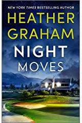 Night Moves (60th Anniversary) Kindle Edition