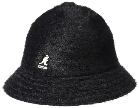 70eb267e5f452 Kangol Unisex-Adult s Furgora Casual Bucket Hat
