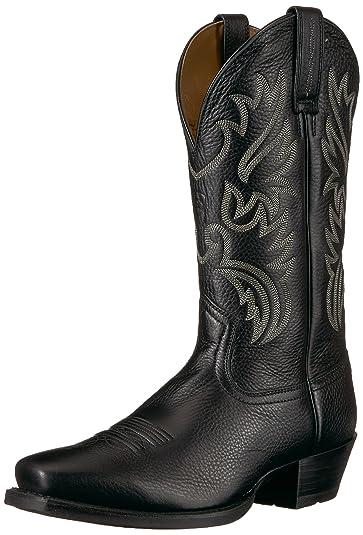 d81d026f334 ARIAT Men's Legend Western Boot