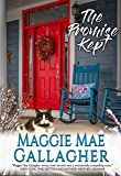 The Promise Kept (Echo Springs Book 2)