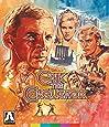 Erik The Conqueror (2-Disc Special Edition) [Blu-ray + DVD]