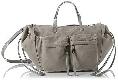 Damen Tote Bag Marc O'Polo X3k3x6