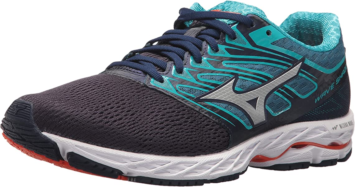 Mizuno Running Men s Mizuno Wave Shadow Running-Shoes 7a0dc3e3d0