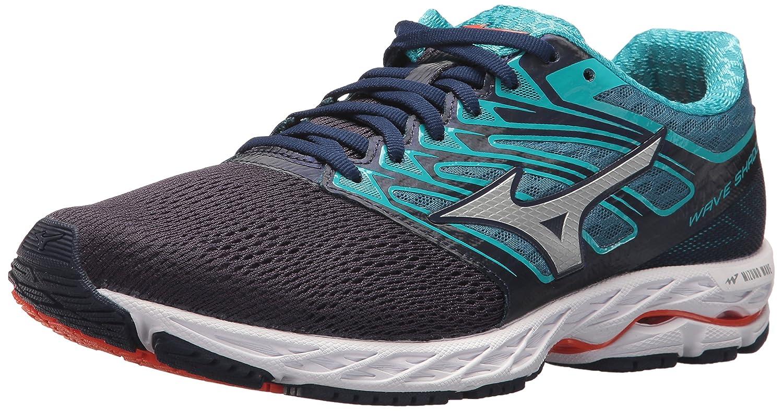 aa25da59bc4b Mizuno Mens Men's Wave Paradox 4 Running Shoes: Amazon.com.au: Fashion