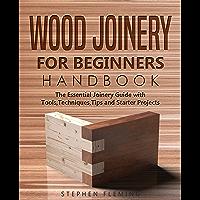 Amazon Best Sellers Best Wooden Toys