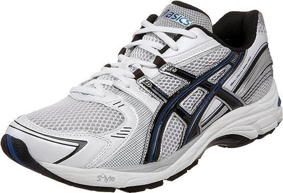 Gel-Tech Walker Neo Walking Shoe, White