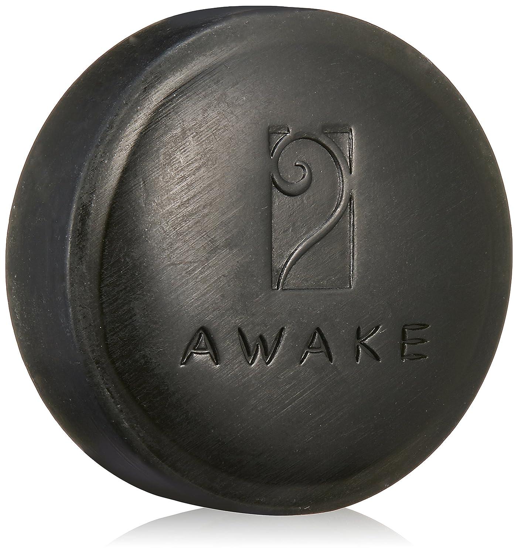 【AWAKE】ミネラルブラックのサムネイル
