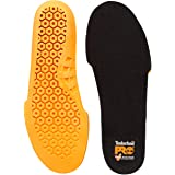 Timberland PRO mens Anti Fatigue Technology Insole-M Anti Fatigue Technology Insole-m