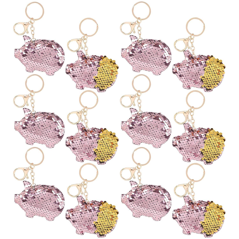 Novel Merk 20-Piece Kids Multi-Color Blank Wristband Bracelet Party Favor /& School Carnival Prize