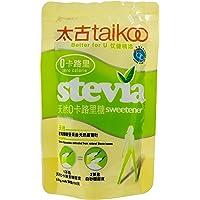 Taikoo Stevia Sweetener, 150g