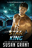 Star King (Star Series Book 1)