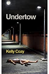 Undertow Kindle Edition
