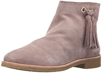 Women's Bellamy Ankle Bootie