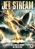 Jet Stream [DVD]