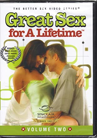 great-sex-for-a-lifetime
