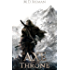 The Axe and the Throne (Bounds of Redemption Book 1)