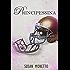 Principessina (The Troubled Teen Series Vol. 1)