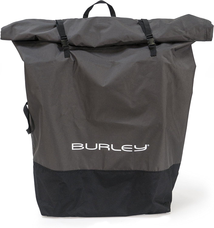 Burley Storage Bag